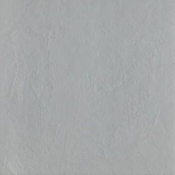 Porcelaingres