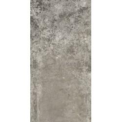 Graniti Fiandre