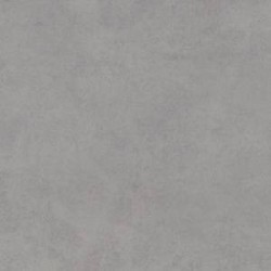 Impronta Italgraniti
