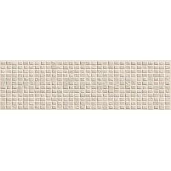 Ibero Ceramica
