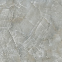 Porcelanite