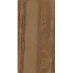 La Faenza Ceramica