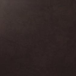 Refin : Avant Garde - Kevlar Bouchardé