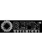 REFIN