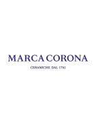 Marca Corona