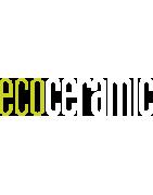 Ecoceramic