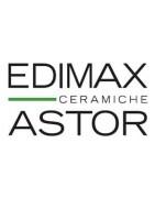 Edimax Astor