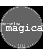 Ceramica Magica