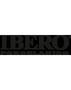 Iberico Porcelanico