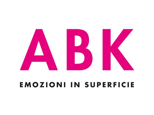 ABK, ABK - Soleras - Bianco
