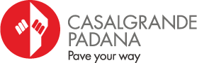 Casalgrande Padana, Casalgrande Padana - Granitogres - Marte - BOTTICINO