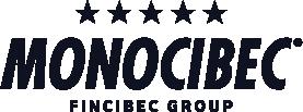 Monocibec, Monocibec - Echo - Badia